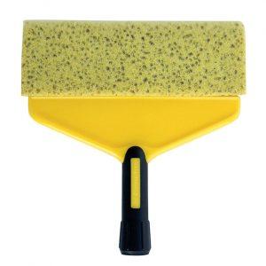 Flexcore fense stain applicator